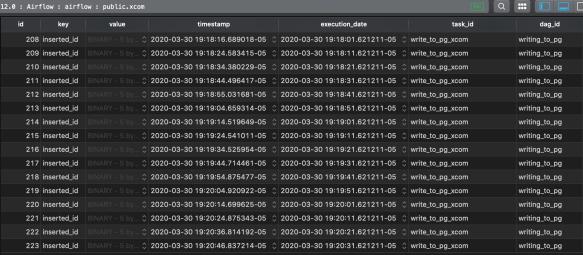 Screen Shot 2020-03-30 at 7.41.15 PM.png